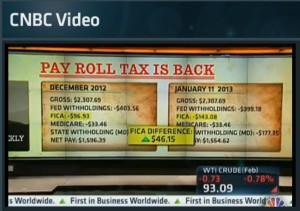 Click on illustration to watch CNBC video