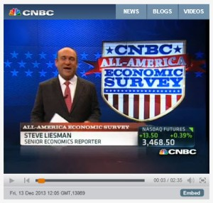 CNBC-SL-AllAmEconSurvey-131216